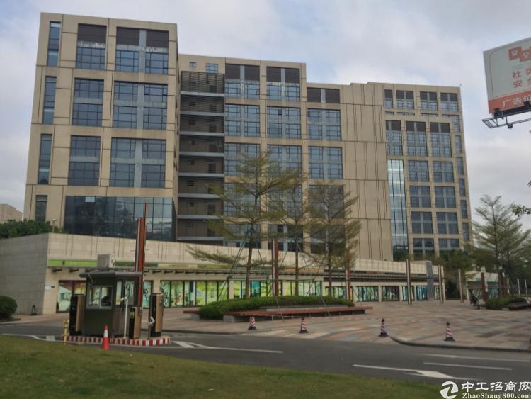 厂房出租:合适酒店,企业总部