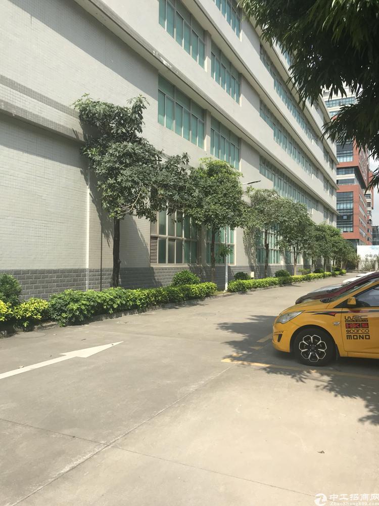 兴东地铁站附近2730平方一楼