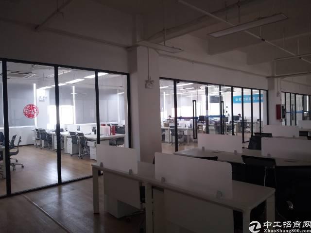 惠阳新圩深圳交界处写字楼出租,超低价