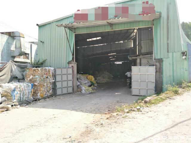 家具,废品回收铁皮房1000平方