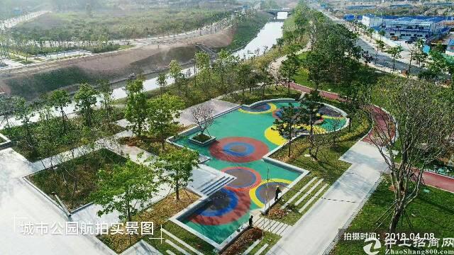深圳新出高新产业新项目隆重招商