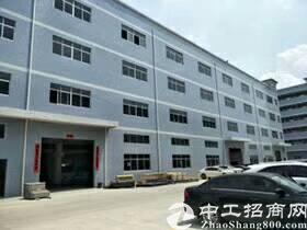 锦厦新出一楼5米高厂房650平方出租