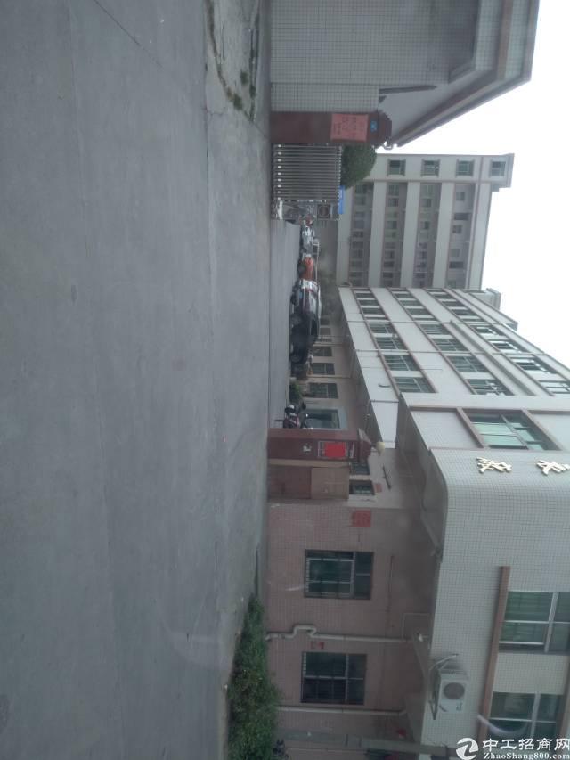 惠州市水口镇原房东 独门独院厂房
