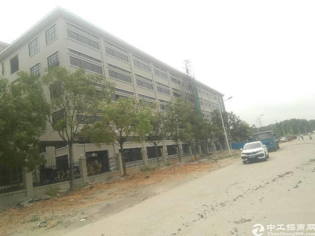 厂房面积12500