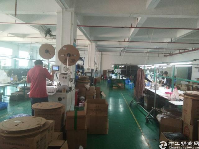 福永107国道独院3600平出租