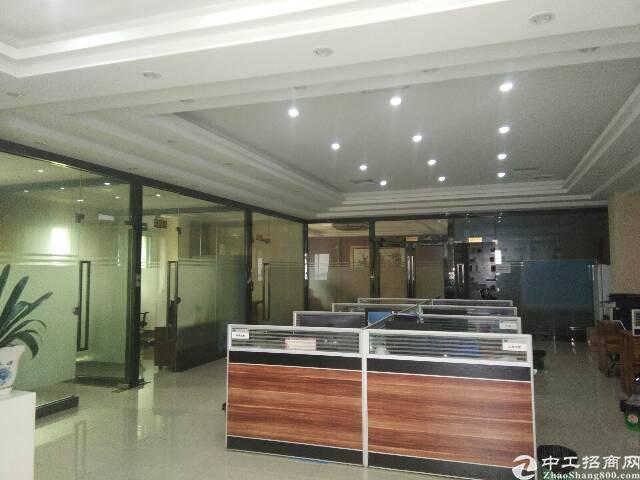 福永107国道独院3600平出租-图3