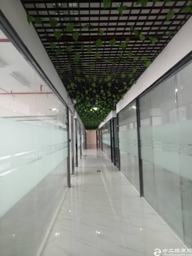 阿凡达高新科技园