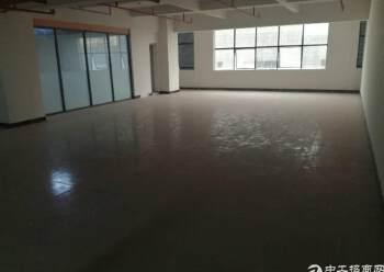 虎门北栅精美200-1300平米写字楼办公室图片4