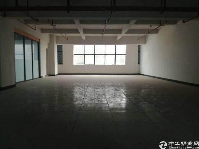 虎门北栅精美200-1300平米写字楼办公室图片1