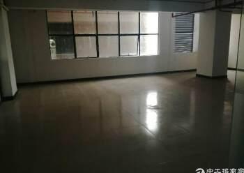 虎门北栅精美200-1300平米写字楼办公室图片3