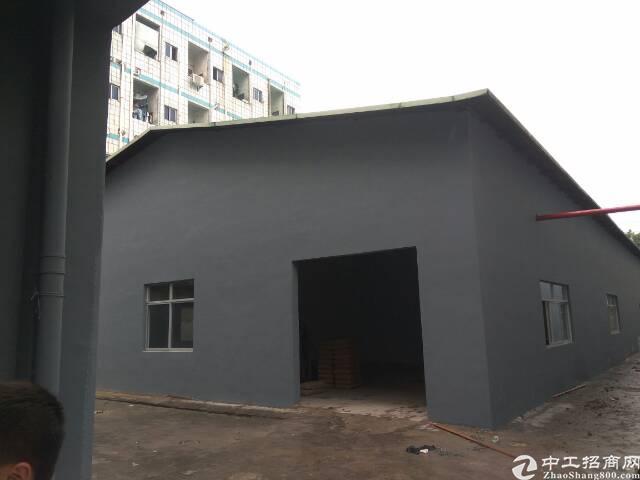 长安镇锦厦1000平
