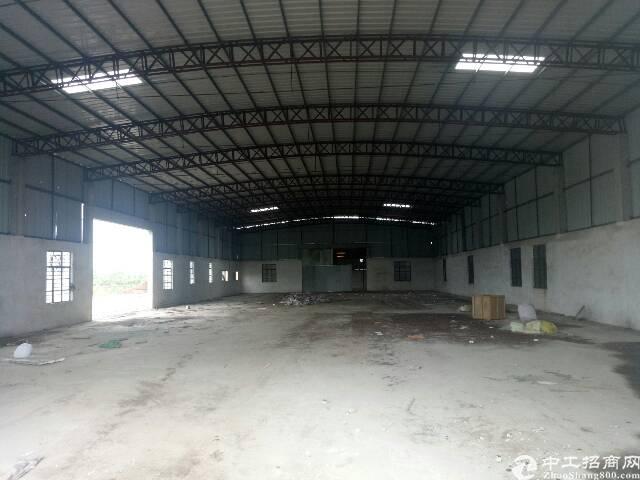 广州新塘仙村