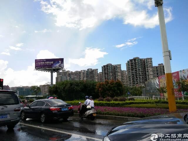 深圳龙华厂房出租