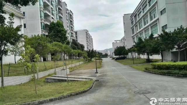 松岗大工业区物流仓库20000平米,3000起分