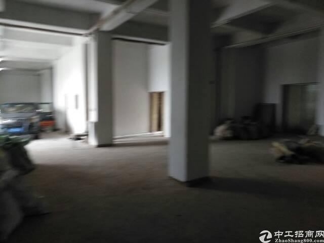 沙田镇杨公洲村原房东厂房出租。