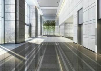 龙岗星河写字楼三期  甲级精品中心商务区招租图片4