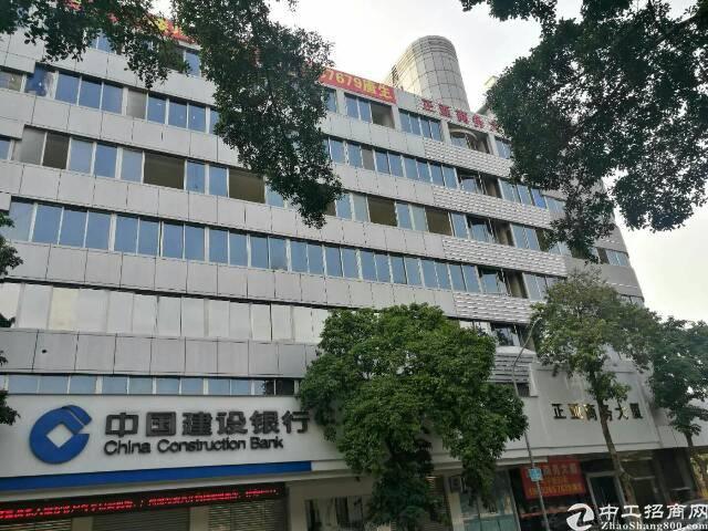 东莞市东城区商务大厦3-7