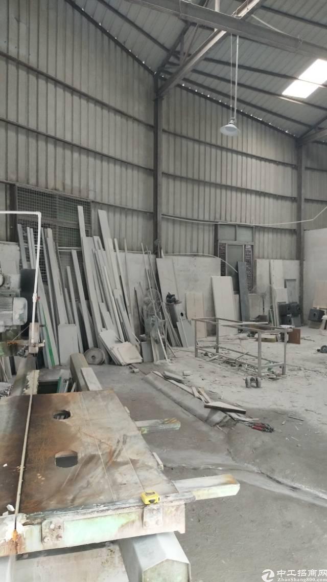 大水坑新出铁皮房 适合小面积客户 小面积厂房稀少