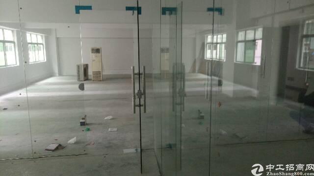 龙华油松路厂房800㎡26元-图6