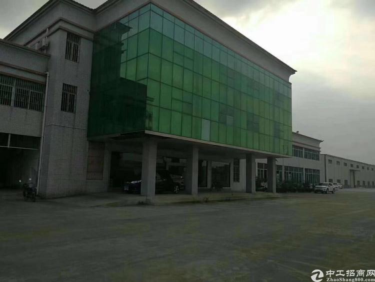 东莞市东城区钢结构1000现象高大尚