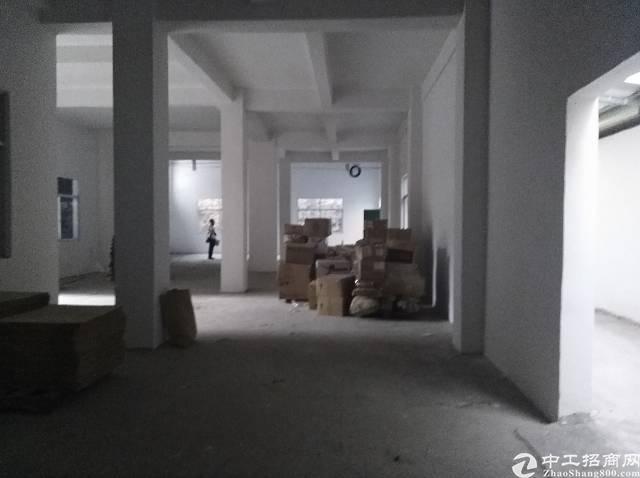 清溪镇中心标准一楼500高5米主线到位,带办公室