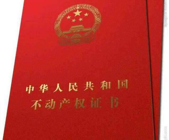 惠州惠阳区国有官网投资建厂5-100亩1