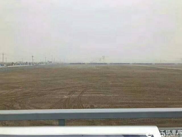 惠州惠阳区国有官网投资建厂5-100亩