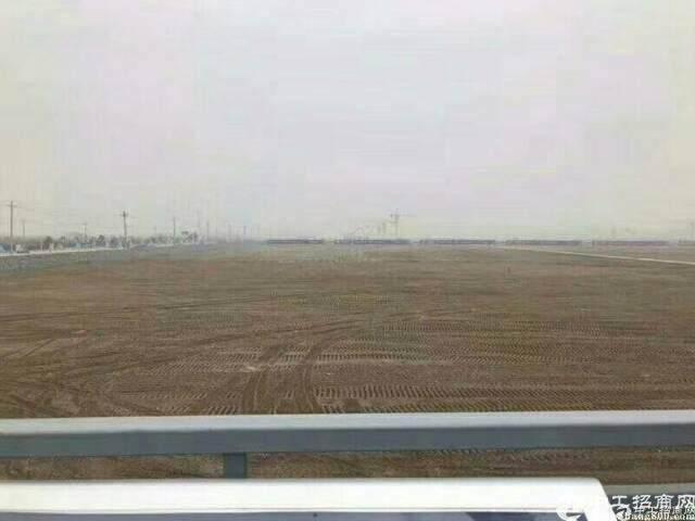 惠州惠阳区国有官网投资建厂5-100亩3