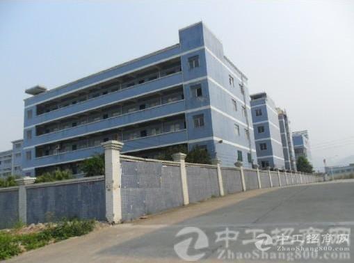 东莞厂房出售 黄江厂房出售 常平厂房 塘厦厂房