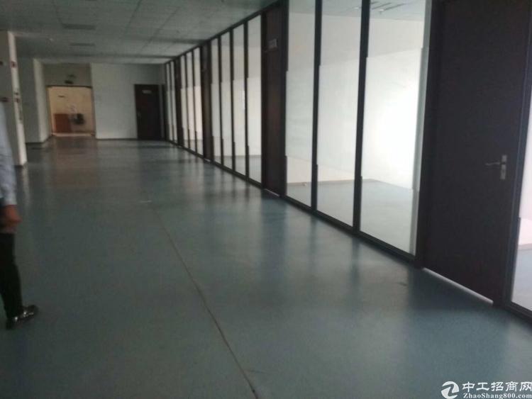 东城温塘一楼厂房400平方
