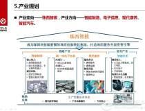 江门市1000亩国有证工业用地官网出售