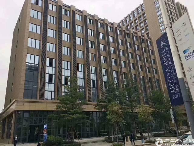 红本全新合同期长四星级酒店出租7000平方