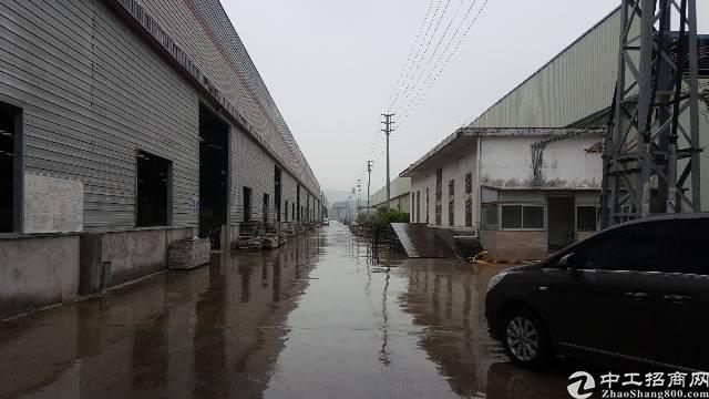 惠州新出大型石材城10000平方火爆招租滴水10米