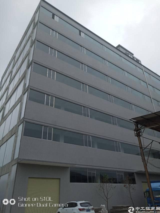 清溪原房东氧化盘,7层每层3100可分带牛角!