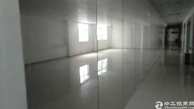 上塘商业大厦附近80-500平精装修办公.电商