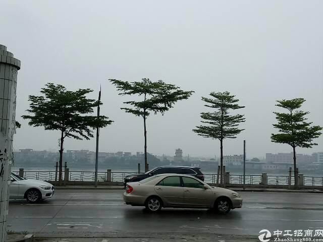 东莞东城新岀450平一楼厂房