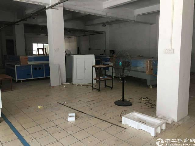 107国道边蚬涌陶瓷城厂房出租