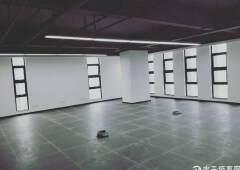 光明精装修写字楼出租[大小均有]
