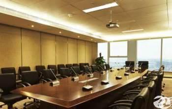 龙岗星河写字楼三期  甲级精品中心商务区招租图片2