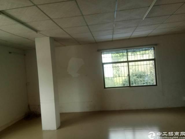 惠州三栋镇培训二楼250平招租