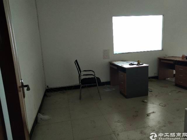 坑梓龙湾路龙湾市场周边二楼厂房400平方招租
