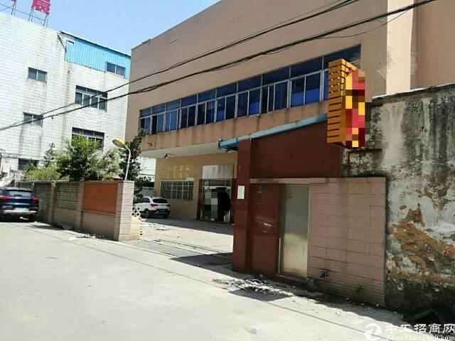 东城温塘最新独院厂房