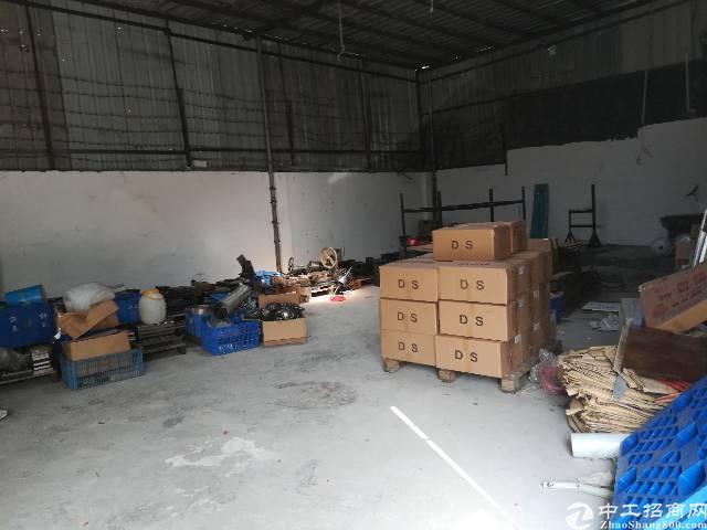 刚出的厂房,地里位置好,易招工,价格便宜,适合做小加工等行业