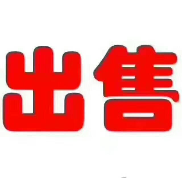 出售 惠州博罗单一层6000平出售 急急