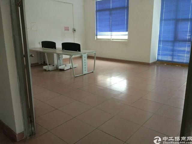 东城新出标准办公室