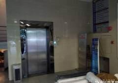 虎门滨海大道旁高级写字楼330平米出租