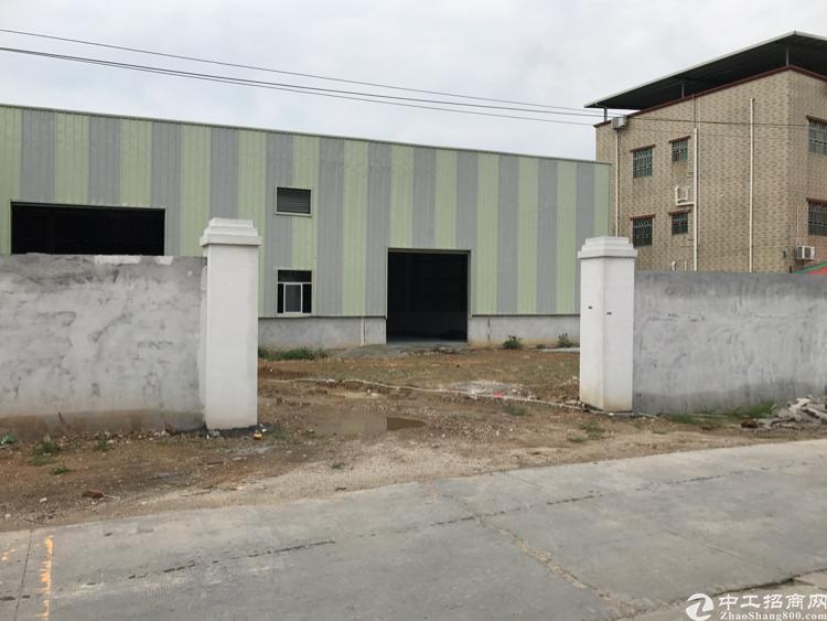 惠州镇隆高田新出独院2000平方