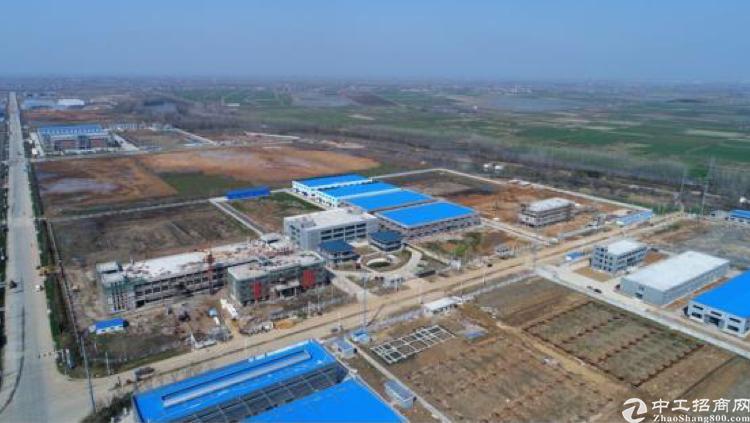 南京开发区龙潭项目介绍:项目位于南京经济