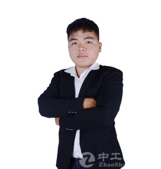 厂房经纪人赖桂熙