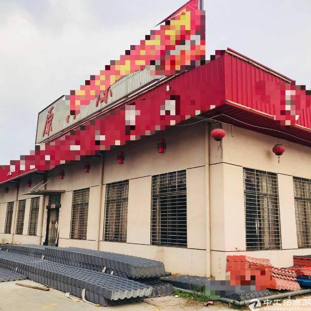 惠城区可做仓库、农庄、饭店酒楼、带豪华装修招租